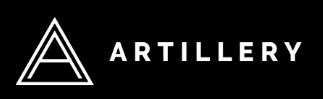 Artillery Media logo