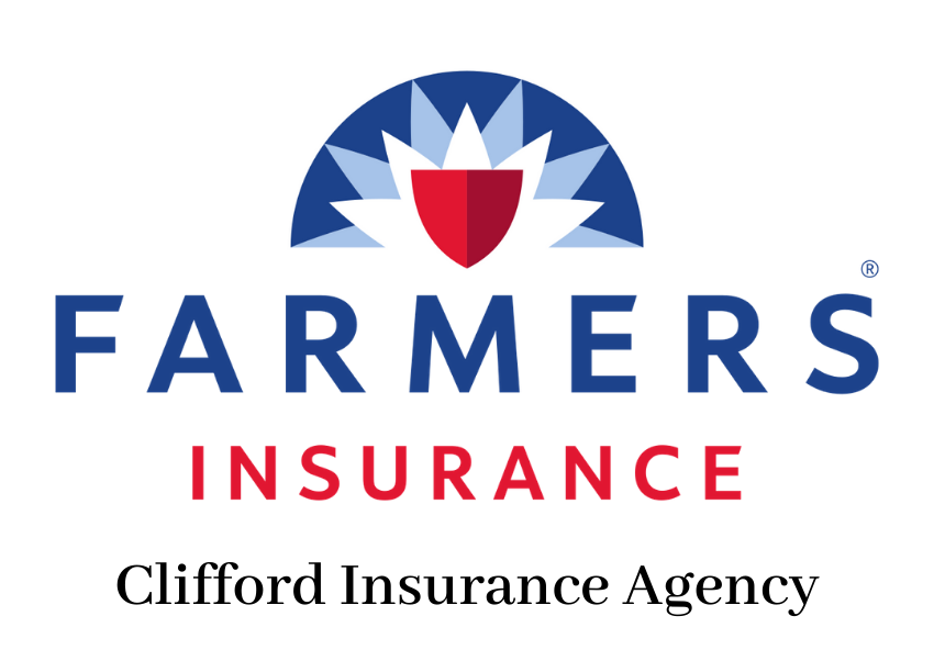 Clifford Insurance logo