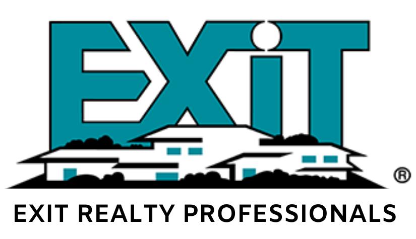 ExitRealty logo