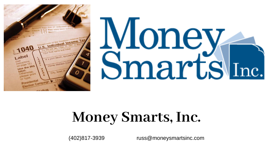 Lincoln MoneySmartsInc logo
