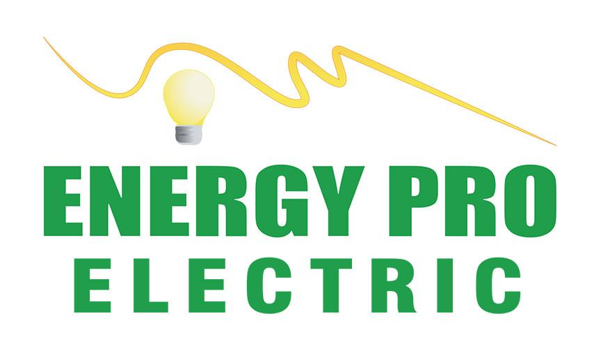Energy Pro Electric logo