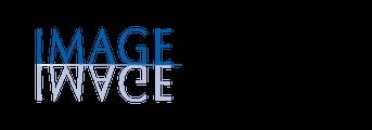 Image Inflators logo