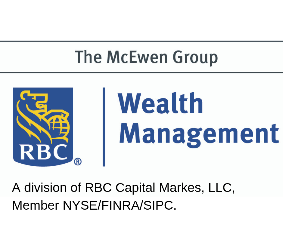 McEwan Group RBC logo