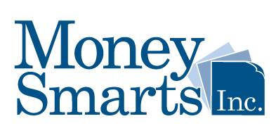 Money Smarts logo