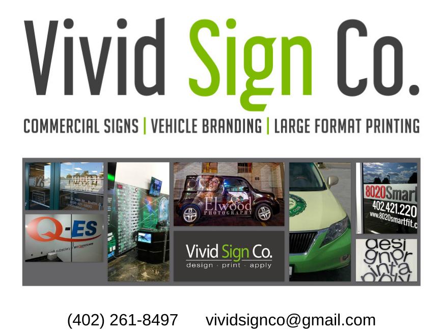 Vivid Sign logo