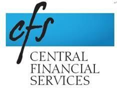 Central Financial Services
