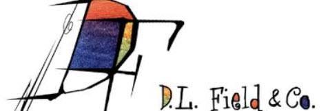 D.L. Field & Company