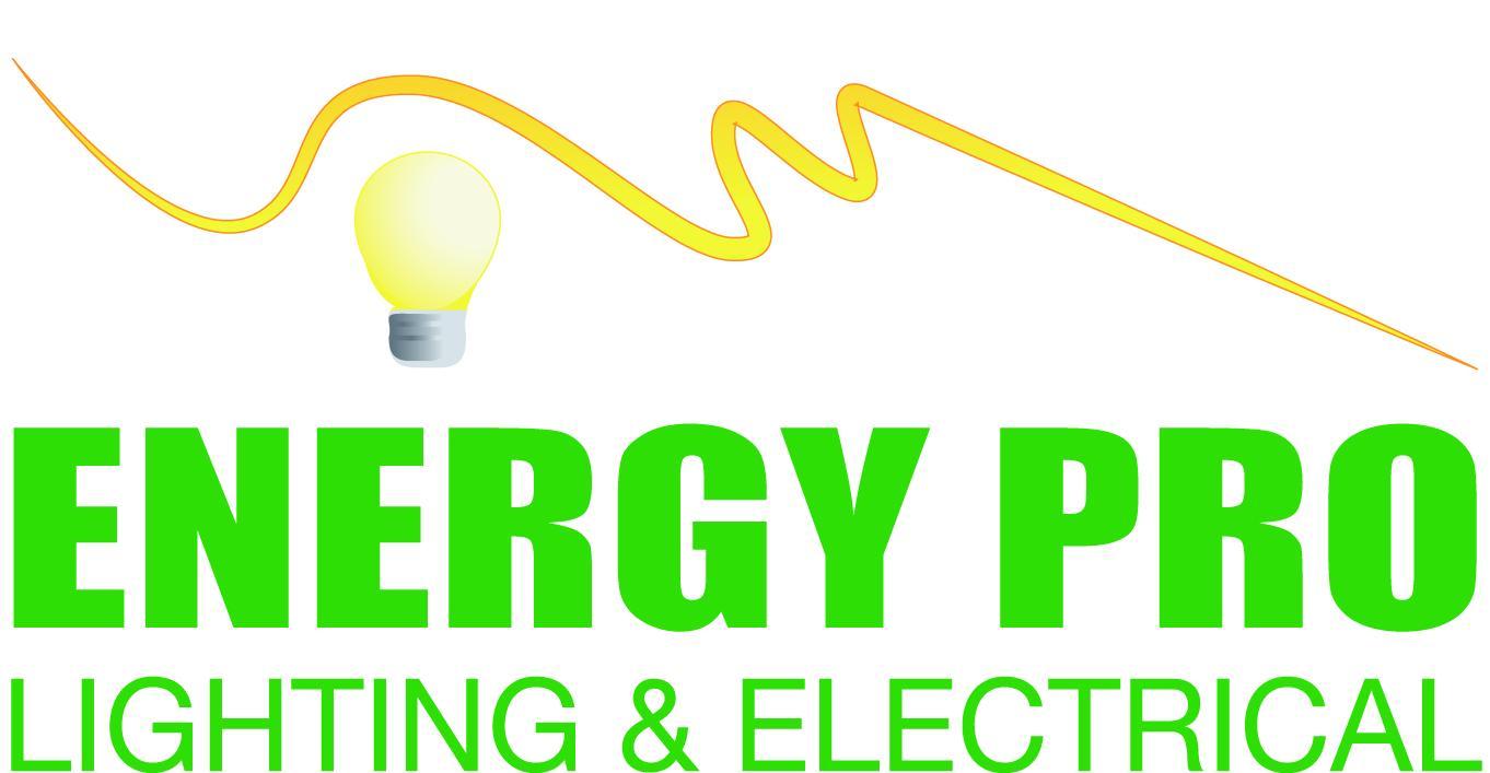 Energy Pro