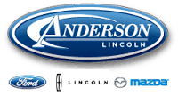 Anderson Ford