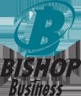 Bishop Business Equipment