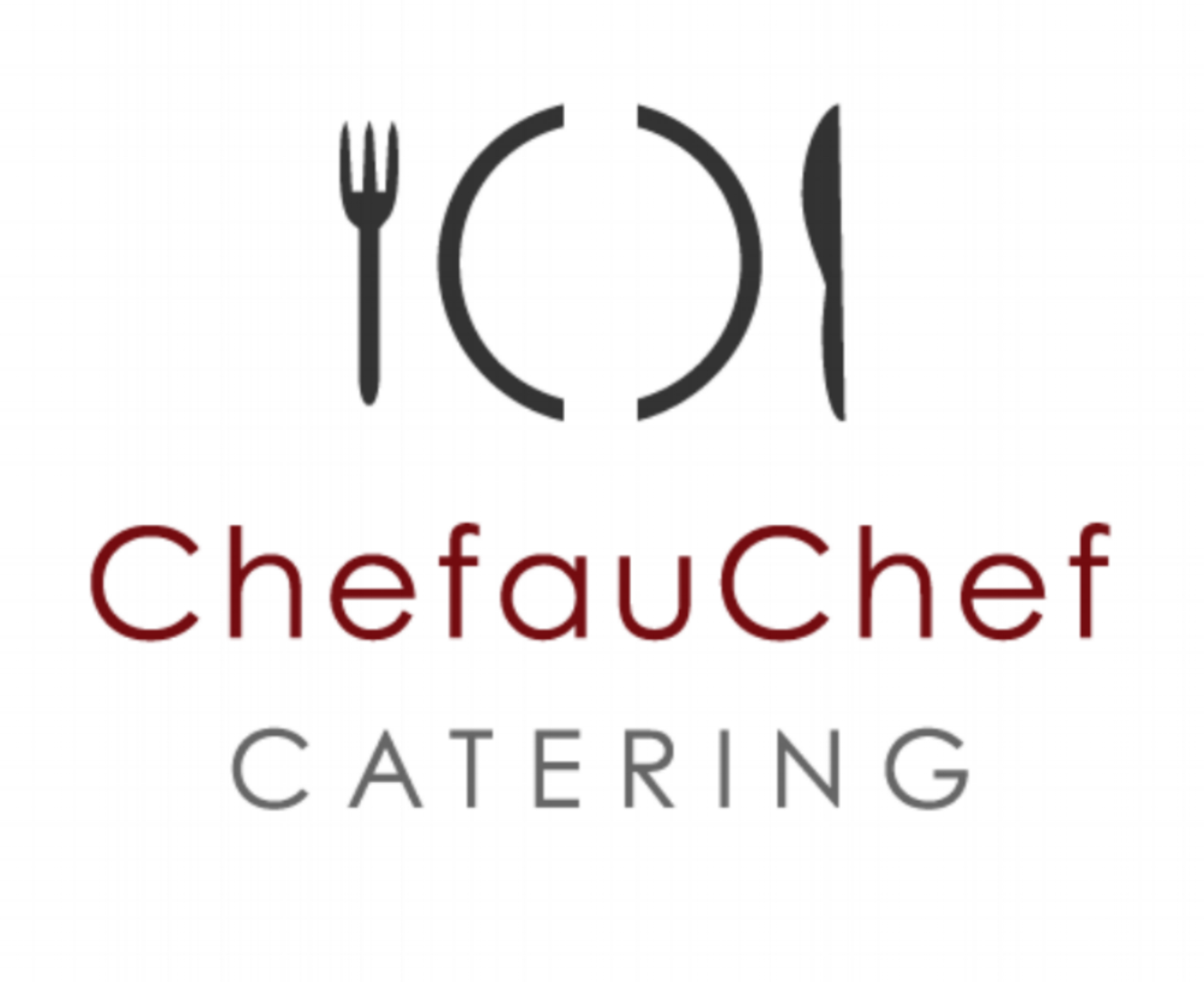 ChefauChef Catering