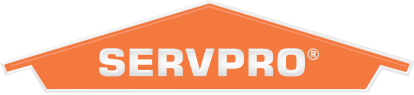 SERVPRO of Lincoln