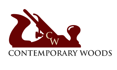 Contemporary Woods logo