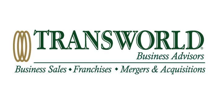 Transworld Business Advisors of Lincoln logo