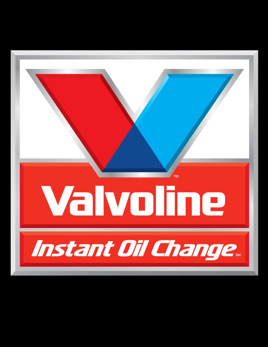 Valvoline Official Logo