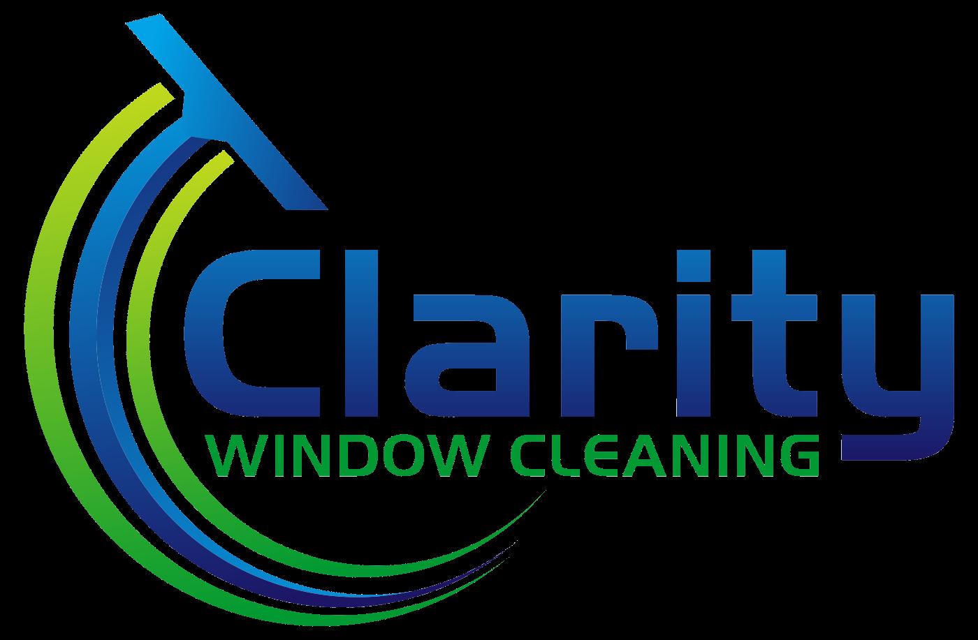 Clarity LLC