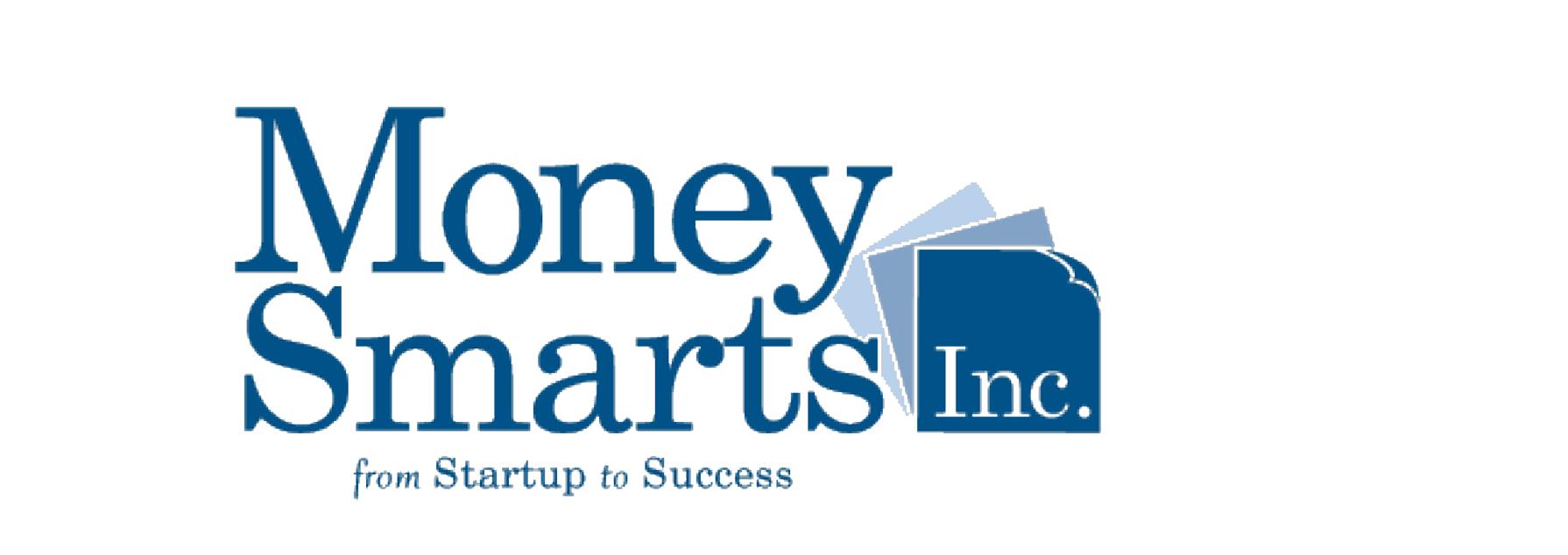 MoneySmarts Inc.