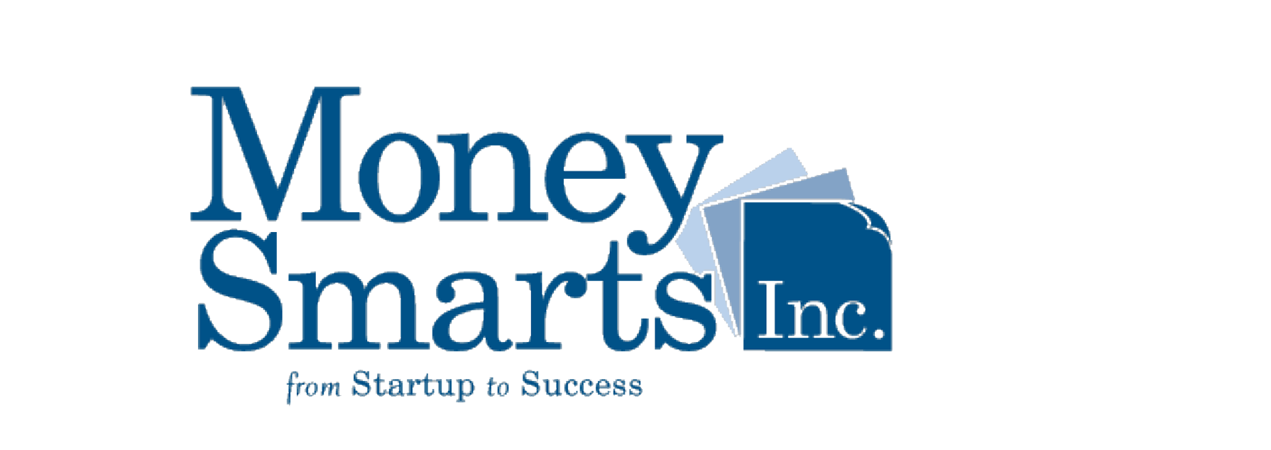 MoneySmarts Inc.