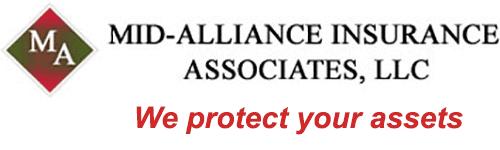 Mid-Alliance Insurance